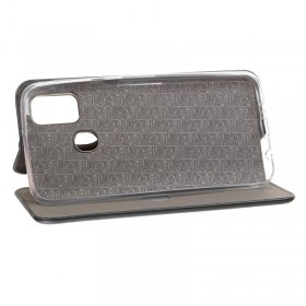 "Купить ᐈ Кривой Рог ᐈ Низкая цена ᐈ Ноутбук Asus X540BP (X540MB-DM011); 15.6"" FullHD (1920х1080) TN матовый / Intel Pentium N500"