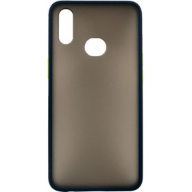 Купить ᐈ Кривой Рог ᐈ Низкая цена ᐈ Флеш-накопитель USB3.0 128GB GOODRAM UTS3 (Twister) Black (UTS3-1280K0R11)