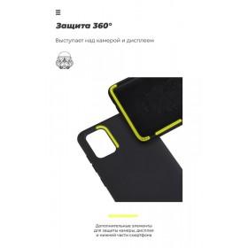 """Купить ᐈ Кривой Рог ᐈ Низкая цена ᐈ Смартфон Asus ZenFone 4 Max ZC520KL Dual Sim Black (ZC520KL-4A045WW); 5.2"""" (1280х720) IPS /"""