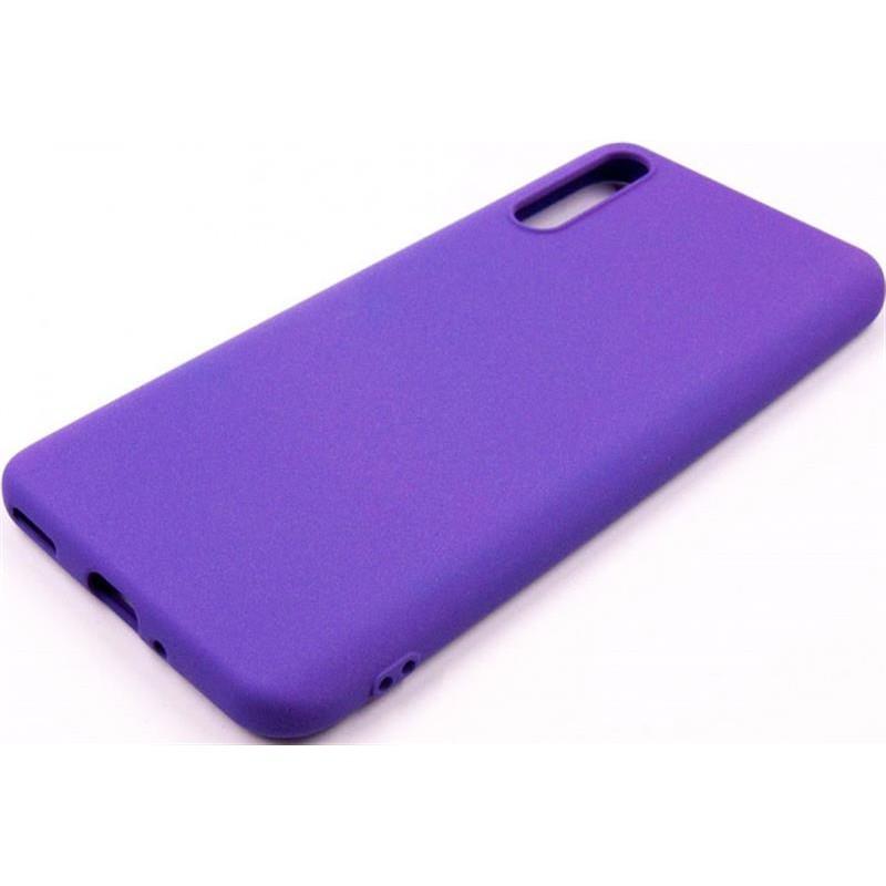 Купить ᐈ Кривой Рог ᐈ Низкая цена ᐈ Персональный компьютер Expert PC Ultimate (I7700.16.H2.1070.056); Intel Core i7-7700 (3.6 -