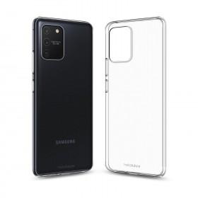 Купить ᐈ Кривой Рог ᐈ Низкая цена ᐈ Персональный компьютер Expert PC Ultimate (I8700.16.H3S2.1070T.057); Intel Core i7-8700 (3.2