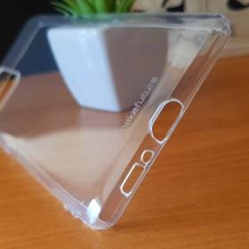 Купить ᐈ Кривой Рог ᐈ Низкая цена ᐈ Персональный компьютер Lenovo Ideacentre 300 (90DN0043UL); Intel Pentium J3710 (1.6-2.64 ГГц