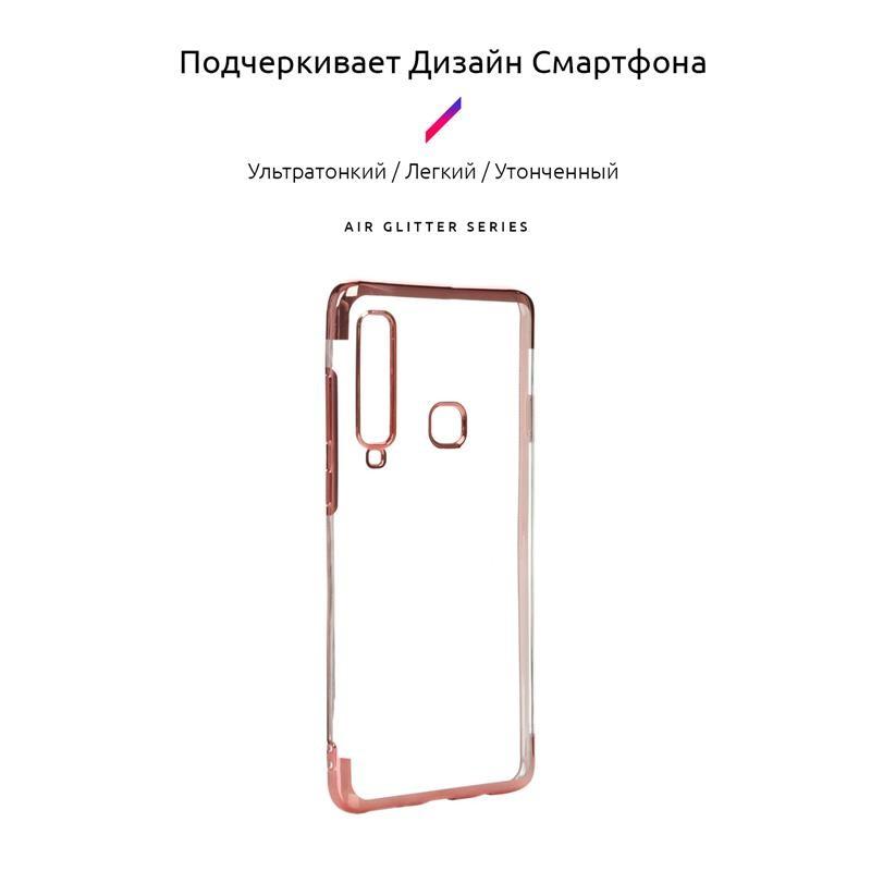 Купить ᐈ Кривой Рог ᐈ Низкая цена ᐈ Персональный компьютер Lenovo Ideacentre 300 (90DA00SGUL); Intel Pentium G4400 (3.3 ГГц) / R