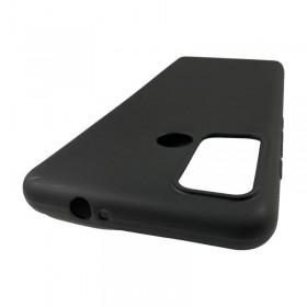 """Купить ᐈ Кривой Рог ᐈ Низкая цена ᐈ Ноутбук Asus VivoBook X705UA (X705UA-GC433T); 17.3"""" FullHD (1920x1080) IPS LED глянцевый ант"""