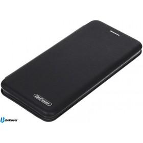 """Купить ᐈ Кривой Рог ᐈ Низкая цена ᐈ Ноутбук Asus X542UF (X542UF-DM273_); 15.6"""" FullHD (1920x1080) TN LED матовый / Intel Core i3"""