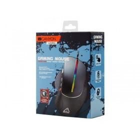 "Ноутбук Lenovo IdeaPad 320-15IKB (80XL02TNRA); 15.6"" FullHD (1920x1080) TN LED глянцевый антибликовый / Intel Core i7-7500U (2.7"