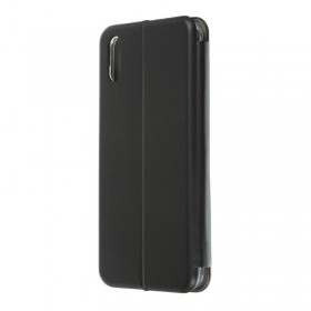 Купить ᐈ Кривой Рог ᐈ Низкая цена ᐈ Флеш-накопитель USB 8Gb Team C12G Black (TC12G8GB01)