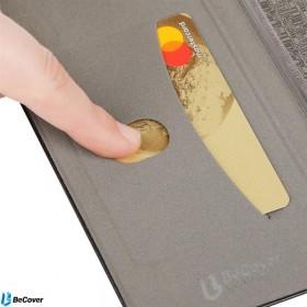 Купить ᐈ Кривой Рог ᐈ Низкая цена ᐈ Беспроводный адаптер Intel 8265.NGWMG.DTX1_958156