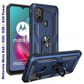 Купить ᐈ Кривой Рог ᐈ Низкая цена ᐈ Акустическая система JBL GO 2 Slate Navy (JBLGO2NAVY)