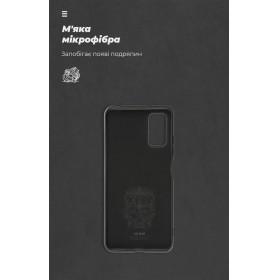Купить ᐈ Кривой Рог ᐈ Низкая цена ᐈ Телевизор Romsat 32HH1830