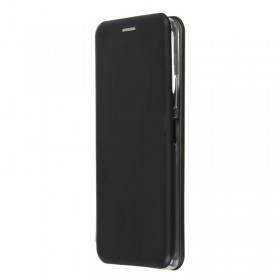 Купить ᐈ Кривой Рог ᐈ Низкая цена ᐈ Гарнитура JBL On-Ear Headphone Synchros S300 I White/Silver (SYNOE300IWNS)