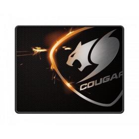 """Ноутбук Lenovo IdeaPad 320-15IAP (80XR00Q7RA); 15.6"""" (1366x768) TN LED глянцевый антибликовый / Intel Celeron N3350 (1.1 - 2.4 Г"""