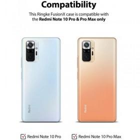 Купить ᐈ Кривой Рог ᐈ Низкая цена ᐈ Bluetooth гарнитура JBL T205BT Sivler (JBLT205BTSIL)