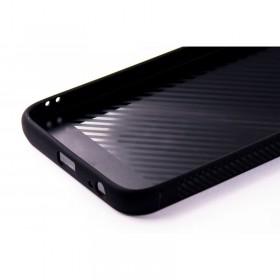 Купить ᐈ Кривой Рог ᐈ Низкая цена ᐈ Водонагреватель Grunhelm GBH I-15V