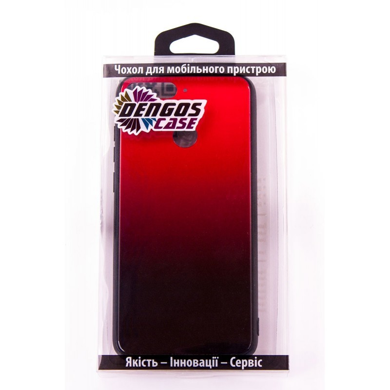 Купить ᐈ Кривой Рог ᐈ Низкая цена ᐈ Конвектор Gorenje OptiHeat 2000 GTWP