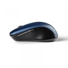 """Ноутбук Asus R558UQ (R558UQ-DM970T); 15.6"""" FullHD (1920x1080) TN LED глянцевый антибликовый / Intel Core i7-7500U (2.7 - 3.5 ГГц"""
