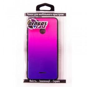 Купить ᐈ Кривой Рог ᐈ Низкая цена ᐈ Персональный компьютер Expert PC Ultimate (I7500.08.H1.1060.058); Intel Core i5-7500 (3.4 -