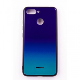 Купить ᐈ Кривой Рог ᐈ Низкая цена ᐈ Телевизор Philips 24PFS5303/12