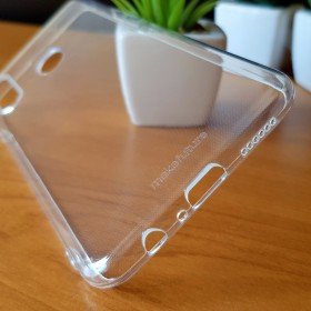 "Купить ᐈ Кривой Рог ᐈ Низкая цена ᐈ Ноутбук Lenovo IdeaPad 330-17IKBR (81DM007LRA); 17.3"" (1600x900) TN LED матовый / Intel Core"