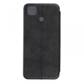 Купить ᐈ Кривой Рог ᐈ Низкая цена ᐈ Флеш-накопитель USB3.0 64GB GOODRAM UCL3 (Cl!ck) Black (UCL3-0640K0R11)