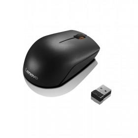 """Ноутбук Lenovo Ideapad 520-15IKB (80YL00MJRA); 15.6"""" FullHD (1920x1080) IPS LED матовый / Intel Core i5-7200U (2.5 - 3.1 ГГц) /"""
