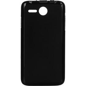 Купить ᐈ Кривой Рог ᐈ Низкая цена ᐈ Инфракрасный обогреватель UFO Star 2400 + подставка SEHPA/UFO