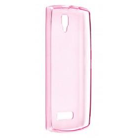 Купить ᐈ Кривой Рог ᐈ Низкая цена ᐈ Инфракрасный обогреватель UFO ECO Mini 1500