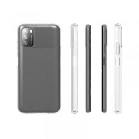 Купить ᐈ Кривой Рог ᐈ Низкая цена ᐈ Стиральная машина Gorenje WP70S3