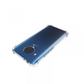 Купить ᐈ Кривой Рог ᐈ Низкая цена ᐈ Видеокарта GF GT730 2Gb DDR3 Palit (NEAT7300HD46-2080H)