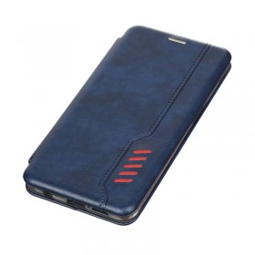 Купить ᐈ Кривой Рог ᐈ Низкая цена ᐈ Акустическая система F&D A521X Black