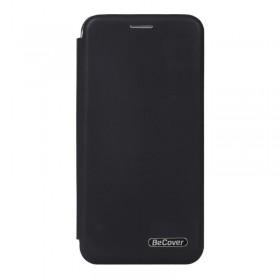Купить ᐈ Кривой Рог ᐈ Низкая цена ᐈ Акустическая система F&D A521 Black