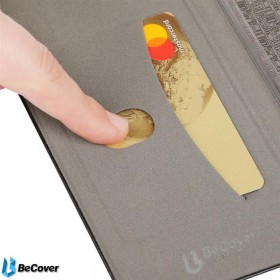 Купить ᐈ Кривой Рог ᐈ Низкая цена ᐈ Bluetooth-гарнитура Philips SHB4305BK/00 Black