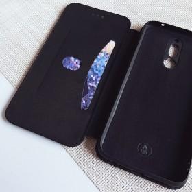 Купить ᐈ Кривой Рог ᐈ Низкая цена ᐈ Кофеварка Clatronic KA 3473 White
