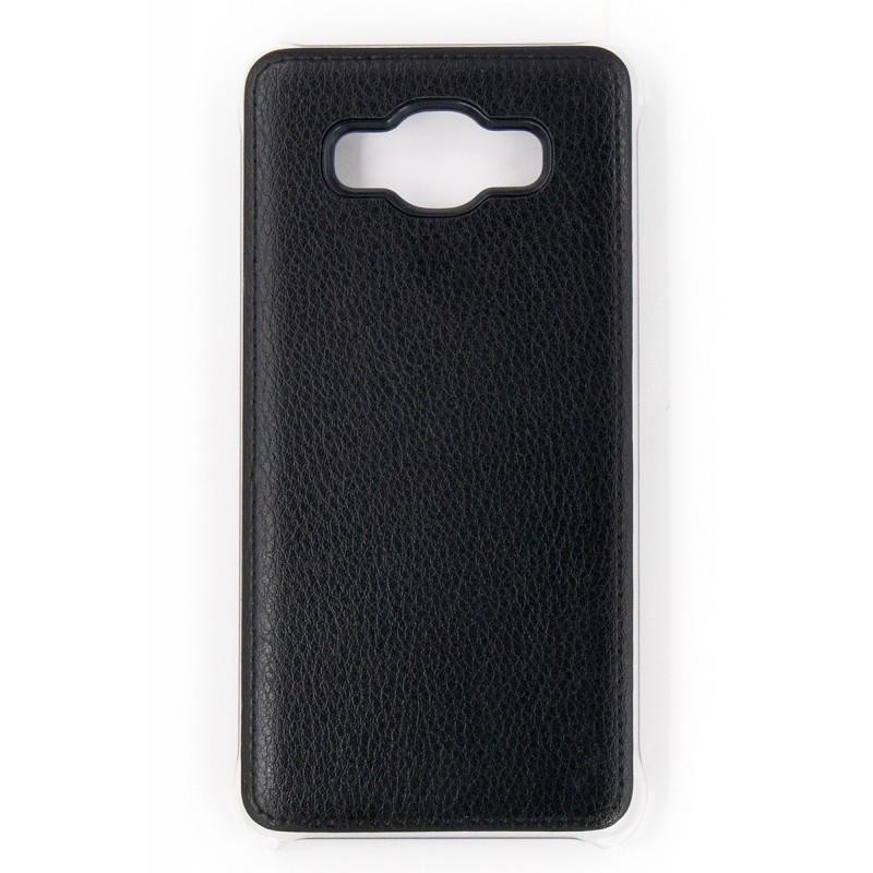 Купить ᐈ Кривой Рог ᐈ Низкая цена ᐈ Универсальная мобильная батарея Xiaomi Mi 2C 20000mAh QС 3.0 White (VXN4212CN/VXN4220GL)_