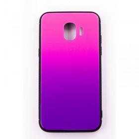 Купить ᐈ Кривой Рог ᐈ Низкая цена ᐈ Универсальная мобильная батарея PowerPlant PB-LA9005 5200mAh Brown (PPLA9005) + универсальны