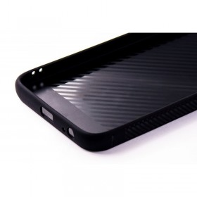 Купить ᐈ Кривой Рог ᐈ Низкая цена ᐈ Универсальная мобильная батарея PowerPlant PB-LA9250 20000mAh Black/White (PPLA9250)
