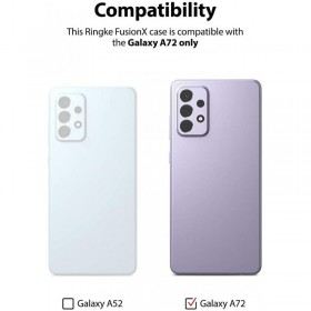 "Купить ᐈ Кривой Рог ᐈ Низкая цена ᐈ Мобильный телефон Maxcom MM720 Dual Sim Black (5908235972961); 2.2"" (220х176) TN / кнопочный"
