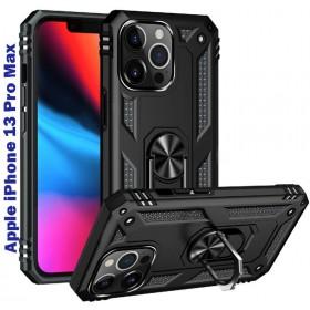 Купить ᐈ Кривой Рог ᐈ Низкая цена ᐈ Принтер A4 Pantum P2507