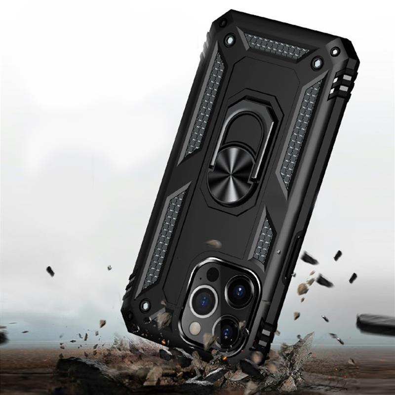 Купить ᐈ Кривой Рог ᐈ Низкая цена ᐈ Принтер A4 Pantum P2500W с Wi-Fi
