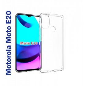 Купить ᐈ Кривой Рог ᐈ Низкая цена ᐈ Кулер процессорный CoolerMaster Hyper H412R (RR-H412-20PK-R2), Intel: 2066/2011-3/2011/1151/
