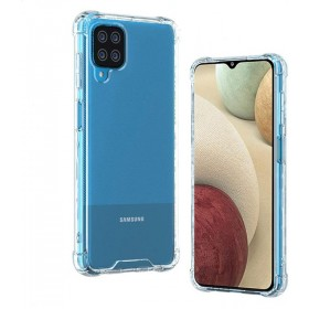 """Купить ᐈ Кривой Рог ᐈ Низкая цена ᐈ Накопитель SSD  960GB Kingston HyperX Fury RGB 2.5"""" SATAIII 3D TLC (SHFR200/960G)"""