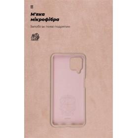 Купить ᐈ Кривой Рог ᐈ Низкая цена ᐈ Электробритва Breetex BR-1302 W Titan