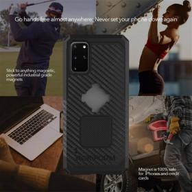 Купить ᐈ Кривой Рог ᐈ Низкая цена ᐈ Игровая поверхность A4Tech XP-50NH Black
