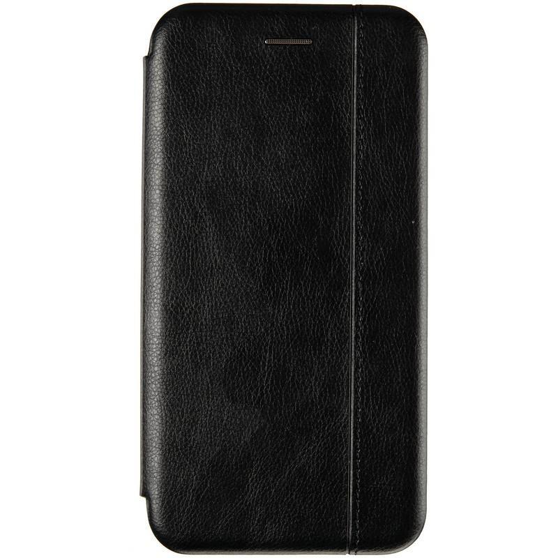 """Купить ᐈ Кривой Рог ᐈ Низкая цена ᐈ Накопитель SSD  256GB GOODRAM CX400 2.5"""" SATAIII 3D TLC (SSDPR-CX400-256)"""