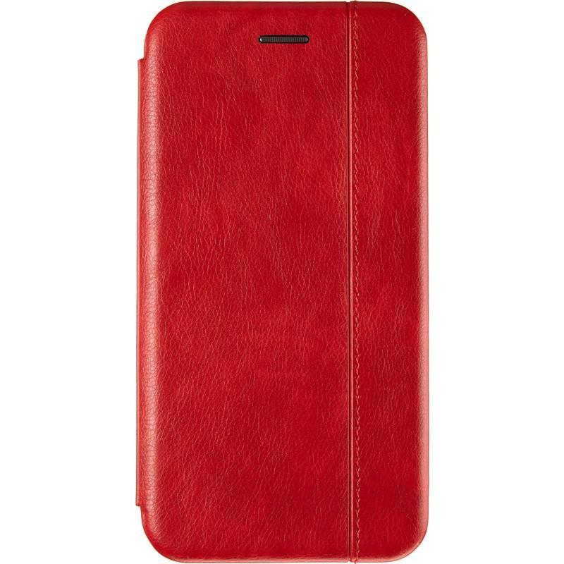 """Купить ᐈ Кривой Рог ᐈ Низкая цена ᐈ Накопитель SSD  512GB GOODRAM CX400 2.5"""" SATAIII 3D TLC (SSDPR-CX400-512)"""