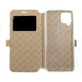 Купить ᐈ Кривой Рог ᐈ Низкая цена ᐈ Клавиатура A4Tech B125 Bloody Black USB
