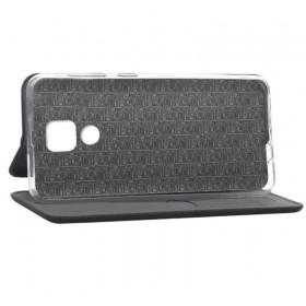 Купить ᐈ Кривой Рог ᐈ Низкая цена ᐈ Аккумуляторная батарея EnerGenie 12V 7AH (BAT-12V7AH)