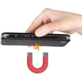 Купить ᐈ Кривой Рог ᐈ Низкая цена ᐈ Филамент пластик Gembird (3DP-ABS1.75-01-GR) для 3D-принтера, ABS, 1.75 мм, серый, 1кг