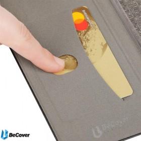 Купить ᐈ Кривой Рог ᐈ Низкая цена ᐈ Филамент пластик Gembird (3DP-NYL1.75-01-Y) для 3D-принтера, NYL, 1.75 мм, желтый, 1кг