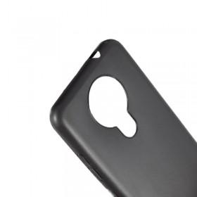Купить ᐈ Кривой Рог ᐈ Низкая цена ᐈ Комплект (клавиатура, мышь) беспроводной A4Tech 4200N (GR-92+G3-200N) Black USB
